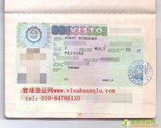 湖南省,陈女士,意大利旅游签证通过