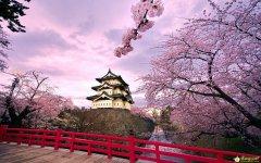 寰球签证网推出日本旅游签证简单资料,签出付费