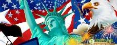 美国签证新旧护照一起使用你了解多少?