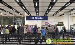 英国过境签证政策,寰球签证网给您解读