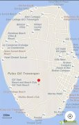 印尼龙目岛北发生7级强震,中国游客被困。使馆发布安全提醒!