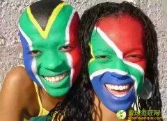 南非将发放10年商务签证!简化签证流程