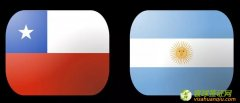 """南美""""申根签证""""来袭!巴西或加入阿根廷和智利""""签证联盟"""""""