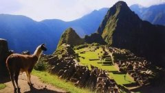 游客秘鲁旅行入境被拒 中使馆提醒注意签证有效期