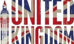 持英国签证可以免签的国家和地区名单2019年