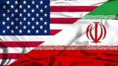 去过伊朗,入境美国遭拒!签证也被取消