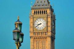 英国告急!英国留学生回国问题