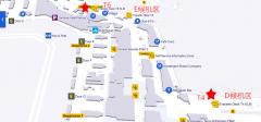荷兰阿姆斯特丹史基浦机场防疫转机全攻略