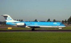 一些外国航空公司将于7月下旬恢复上海、广州等航班