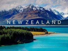 紧急通知:新西兰将从8月10日起暂停3个月的海外签证申请